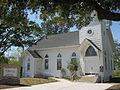 Beasley TX Hope Lutheran Church.JPG