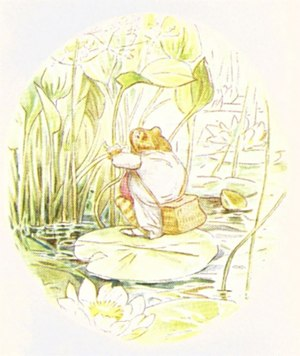 Beatrix Potter - A Tale of Jeremy Fisher - Illustration from page 19.jpg
