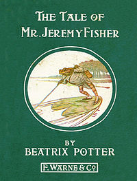 Beatrix Potter Jeremy Fisher Cover2.jpg
