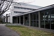Beaty Biodiversity Museum.jpg
