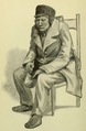 Beaugrand - La chasse-galerie, 1900 (illustration p 52).png