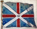BeaumontScottishUnionFlag.png