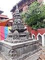 Beauty of Swayambhu 20180922 135204(0).jpg