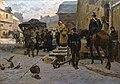 Beaux-Arts de Carcassonne - Boule de Suif 1884 - Paul-Émile Boutigny.jpg