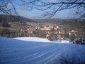 Bebenhausen Panorama Winter.jpg
