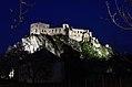 Beckov Castle 01.jpg