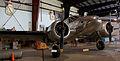 Beechcraft 18 (8048058208).jpg