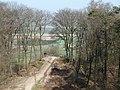 Beek-Ubbergen-Duivelsberg (4).JPG