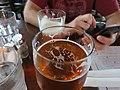 Beer at the Alibi Room (9241684612).jpg