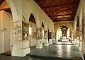 Begijnhofkerk, binnenzicht naar het koor - 373595 - onroerenderfgoed.jpg
