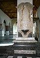 Begijnhofkerk, zijaltaar van Sint-Anna - 373687 - onroerenderfgoed.jpg