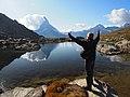 Behold the Matterhorn.jpg