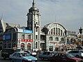 Beijing Old Railway Station.jpg