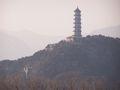 Beijing jadespring pagoda1.JPG