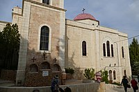 Beit-Sahour-Shepherds-Orthodox-40976.jpg