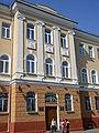 Belarus-Minsk-International Street 29.jpg