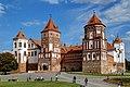 Belarus Mir Castle Complex (248358971).jpeg
