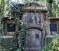Belcikowski tomb.JPG
