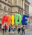 Belfast Pride 2018.jpg