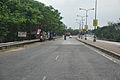 Belghoria Expressway - Kolkata 2012-04-11 9435.JPG
