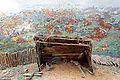 Belgium-6754 - Battle Scene (13968220748).jpg