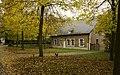 Belgium Steendreef (22136267443).jpg