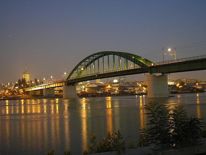 Beogradski mostovi i ono što nismo znali o njima 800px-Belgrade_-_Old_Sava_bridge%2C_08.10.2010