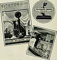 Bell telephone magazine (1922) (14776114833).jpg