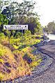 Belli Park Sunshine Coast Queensland Australia (9).jpg
