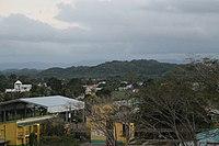 Belmopan Belize.jpg