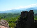 Belogradchik Rocks E7.jpg
