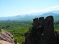 Belogradchik Rocks E7.jpg