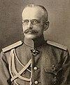Belyaev, Mikhail Alekseyevich (1863-1918)01.jpg