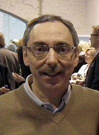 Ben Zyskowicz20110226.jpg