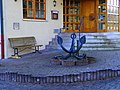 Bench And Anchor - panoramio.jpg