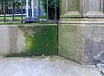 Benchmark at Bold Place, Liverpool.jpg