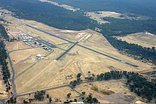 Bendigo Airport overview Vabre.jpg