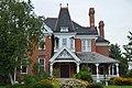 Benjamin F. Kerr House.jpg