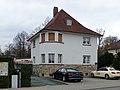 Bensheim, Heidelberger Straße 38.jpg