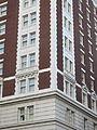 Benson Hotel, Portland, Oregon (2012) - 2.JPG