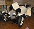 Benz 6-18 PS 1921.JPG