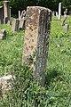 Beršići (Galič), groblje na potesu Kainovac (74).jpg