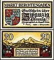 Berchtesgaden 20 Pfg 1920.jpg