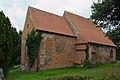 Berendshagen - Kirche - von Nordosten.jpg