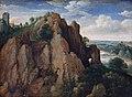 Bergachtig landschap Rijksmuseum SK-A-1559FXD.jpg