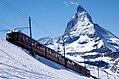 Berge Matterhorn Gornergradbahn ch-info.jpg