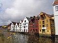 Bergen - panoramio - Carsten Wiehe.jpg