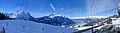Bergkette im Berner Oberland.jpg