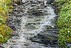 Bergtocht van Tschiertschen (1350 meter) via de vlinderroute naar Furgglis 011.jpg