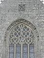 Berhet (22) Chapelle Notre-Dame-de-Comfort 04.JPG